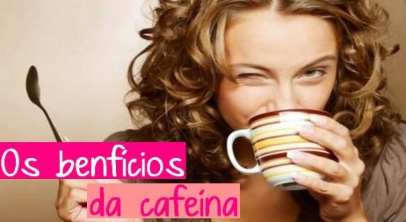 tomando-cafe