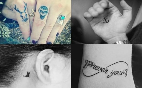 montagem - tattoo 1