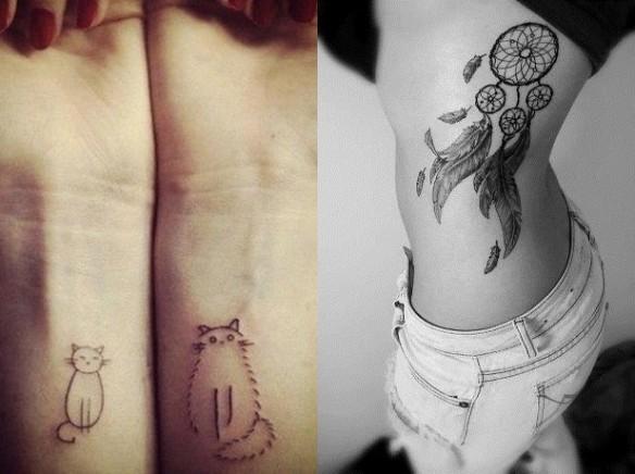 montagem - tattoo 2
