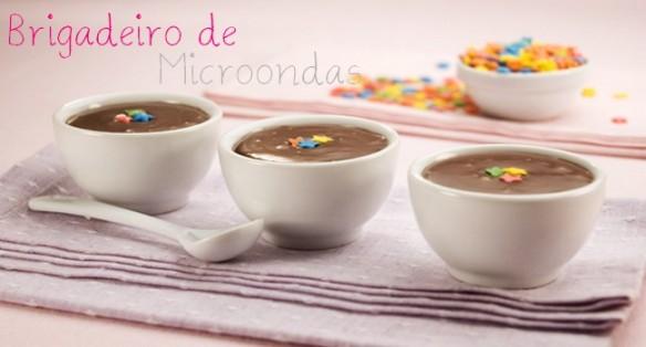 brigadeiro+de+micro