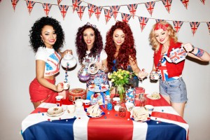 little-mix-mms-union-jack-4
