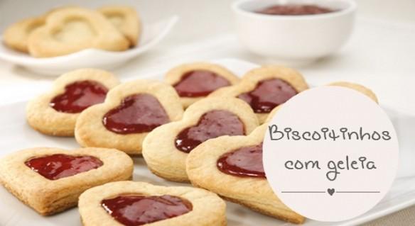 biscoitos+com+geleia