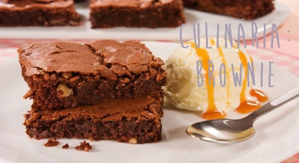 brownie+de+chocolate