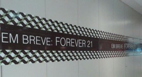 forever-2143904